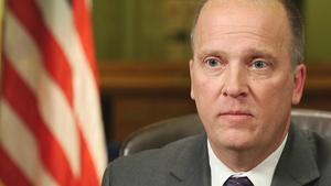 Schimel To Issue Formal Opinion On High Capacity Wells