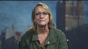 Hunger Task Force Director Calls FoodShare Reform A Failure