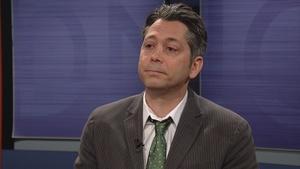 UW Professor Explains Reason Behind No-Confidence Resolution