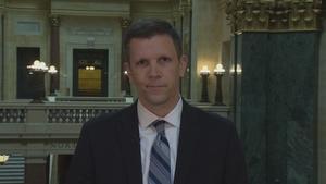 WPR's Shawn Johnson Breaks Down Redistricting Trial