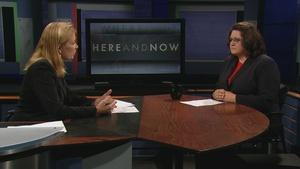 Here and Now #1499 – Full Episode