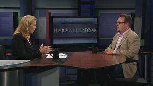 Here and Now #1502 — Full Episode