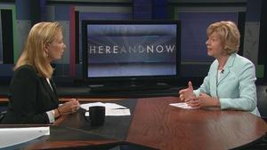 Here and Now #1504 — Full Episode