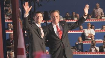 Republican National Convention places spotlight on Wisconsin