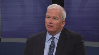 Scott Fitzgerald previews next legislative session