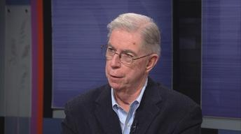 Tim Cullen offers alternative mining option