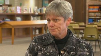 Green Bay Public Schools Leaders Discuss School Choice