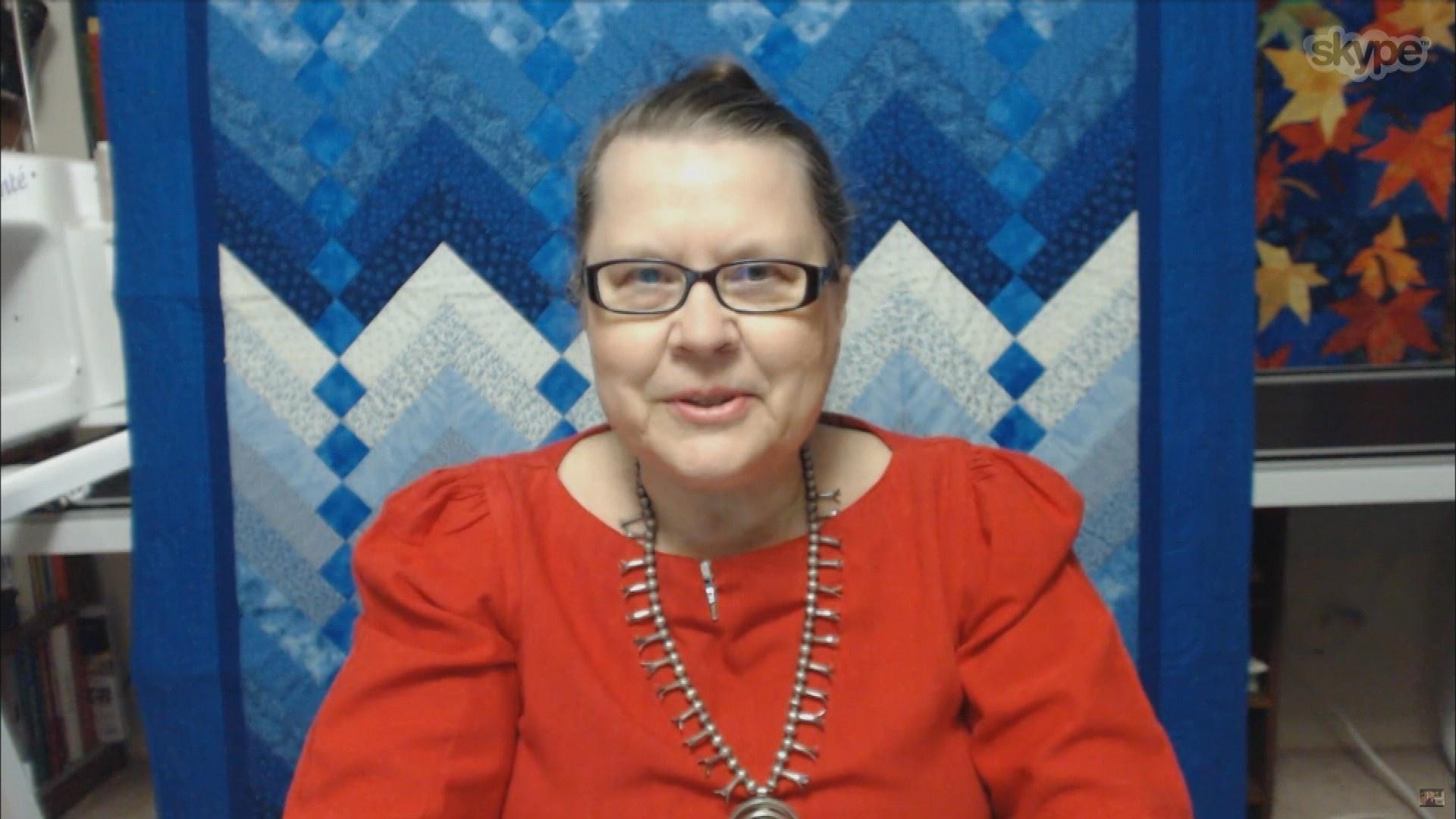 Nancy S Corner Marcia Engquist Alzheimer S Activity