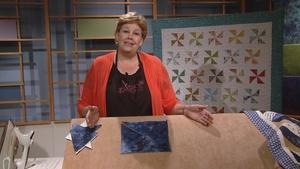 Tried and True Sewing & Quilting Tips, Part One