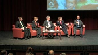 Affordable Care Act Forum
