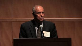2014 Wisconsin Academy Fellow: Pradeep Rohatgi