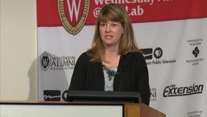 Wisconsin Responds to Avian Influenza