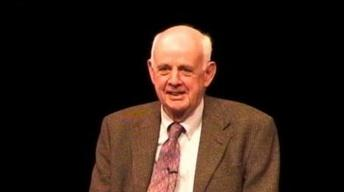 Wendell Berry - Ep. 354