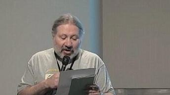 Frank J. Hess Cooperage - Ep. 272