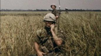 Vietnam: Turning Point - TET 1968