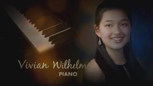 Final Forte: Vivian Wilhelms