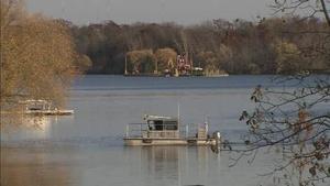 Fox River PCB's