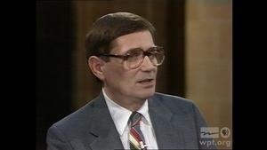 Legislature '87: Part Two