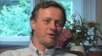 Stefan Roloff