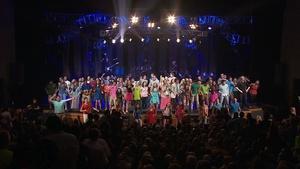 Wausau West Pop Concert