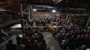 Symphony at Birch Creek