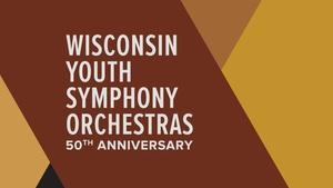 WYSO: 50th Anniversary Full Concert
