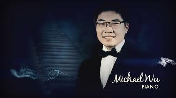 Final Forte: Michael Wu