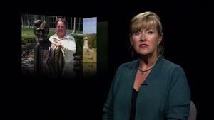 Carol Reardon: Listening to Lincoln