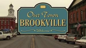 Our Town Brookville