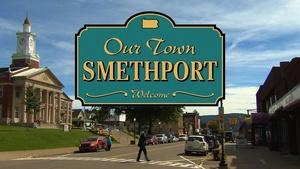 Our Town Smethport