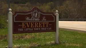 Our Town Everett