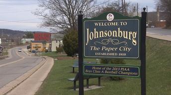 Our Town Johnsonburg