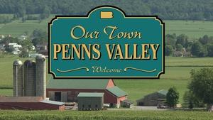 Penns Valley