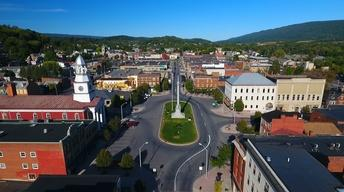 Our Town: Lewistown