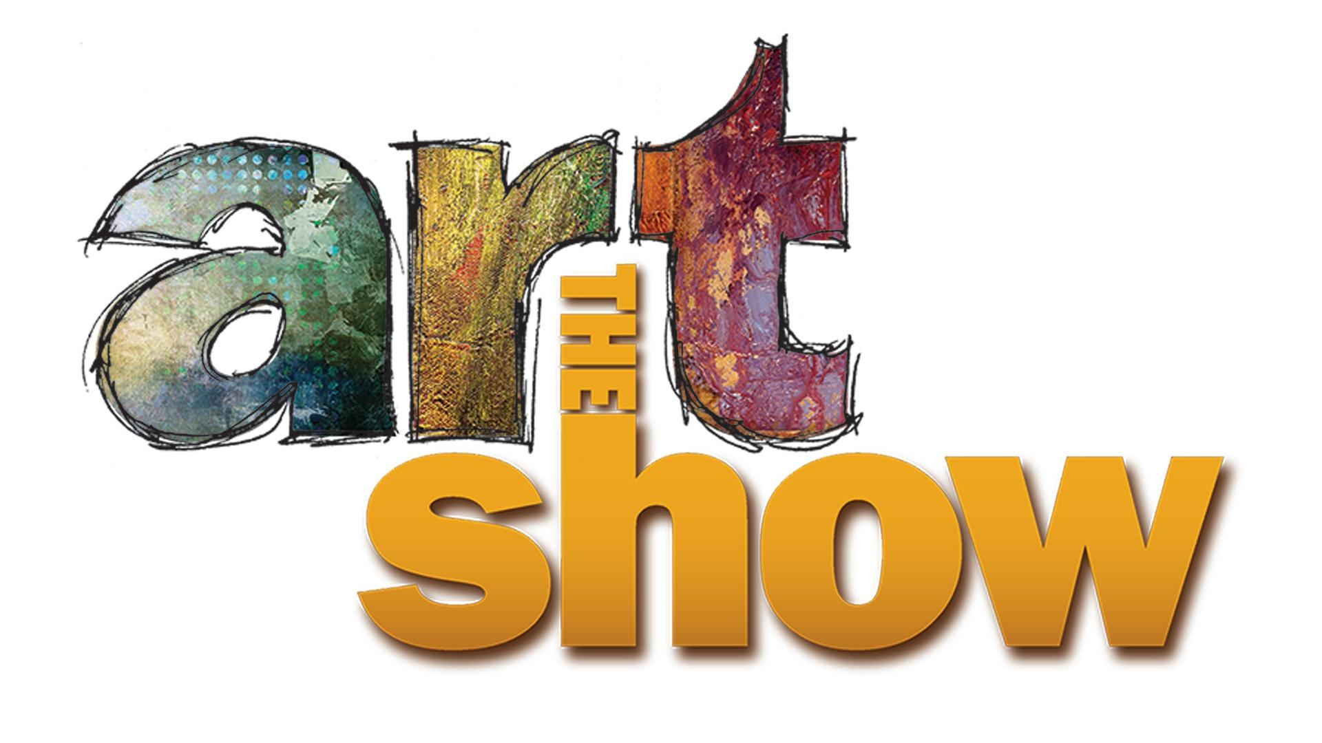 Season 4 promo the art show pbs for Free craft show listings