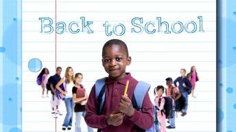 BRUSH! - Back to School 2