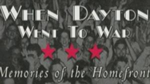When Dayton Went to War