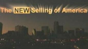 The New Selling of America