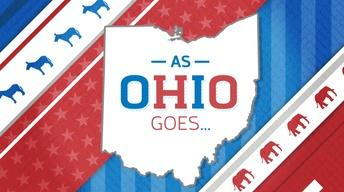 As Ohio Goes... Trailer