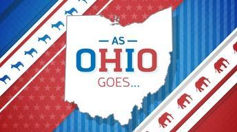 As Ohio Goes... Intro