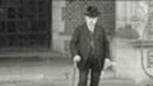 Ohio Inventor: Frank Sieberling
