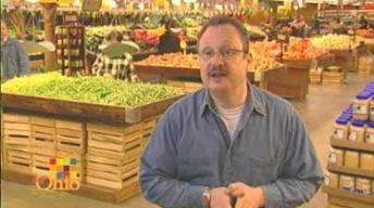 Jungle Jim's International Market