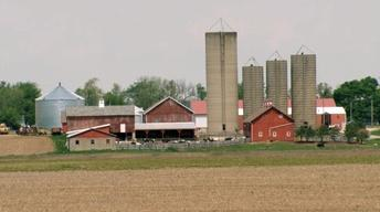 Our Ohio: Farmland Forever