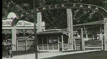 Waldameer: 100 Years of Fun