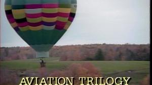 Aviation Trilogy