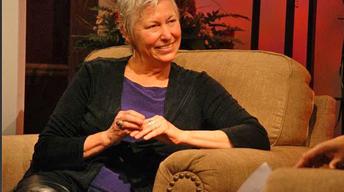 Sharon Matusiak