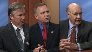 Illinois Legislative Wrapup 2014