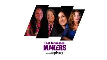 East Tennessee Makers documentary