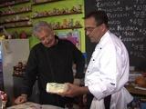 A Fork in the Road with Chef Garrett | Oak Ridge: The Soup Kitchen, Dean's, Razzleberry's