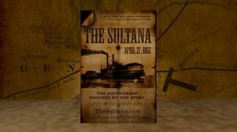 The Sultana